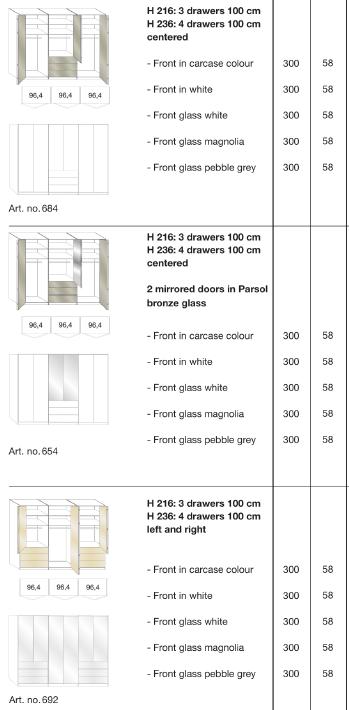10 6 - Dulap Loft (Wiemann)