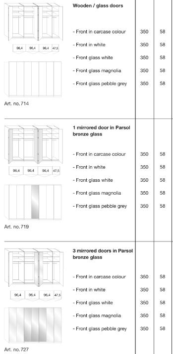 12 4 - Dulap Loft (Wiemann)