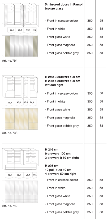13 4 - Dulap Loft (Wiemann)