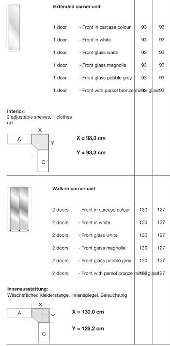 17 1 - Dulap Loft (Wiemann)