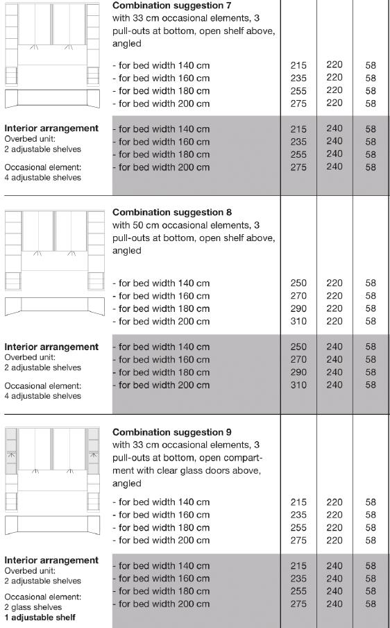 20 1 - Dulap Luxor3&4 (Wiemann)