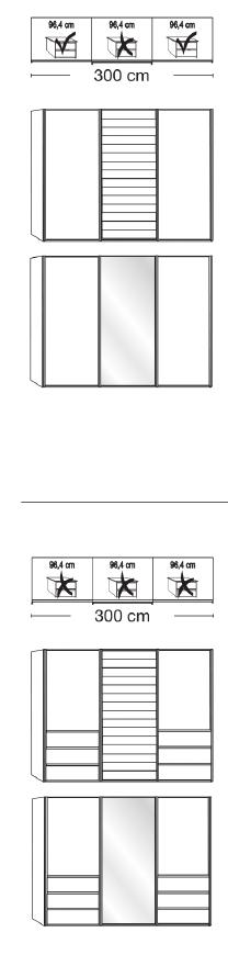 3 18 - Dulap Malibu 2  (Wiemann)