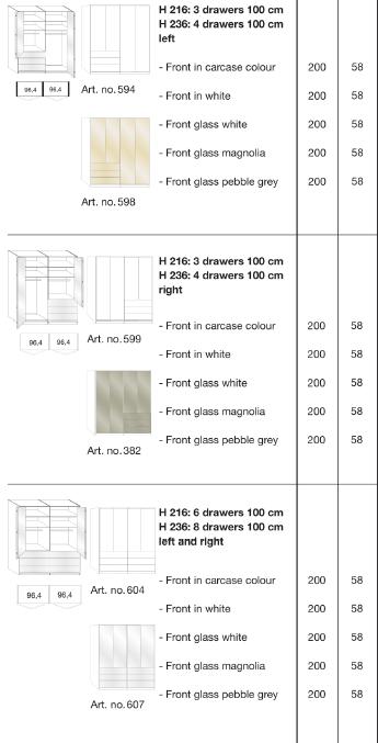 6 10 - Dulap Loft (Wiemann)