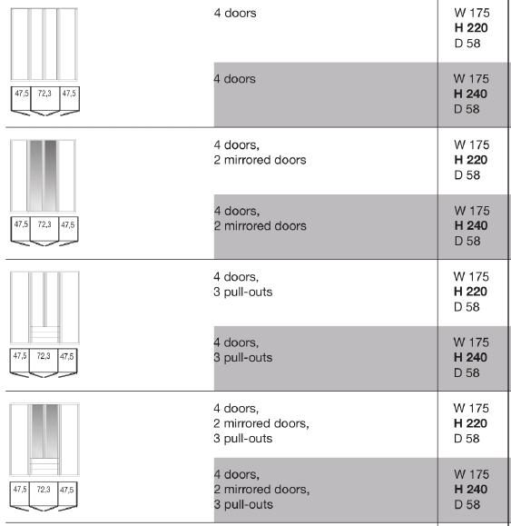 6 11 - Dulap Luxor3&4 (Wiemann)