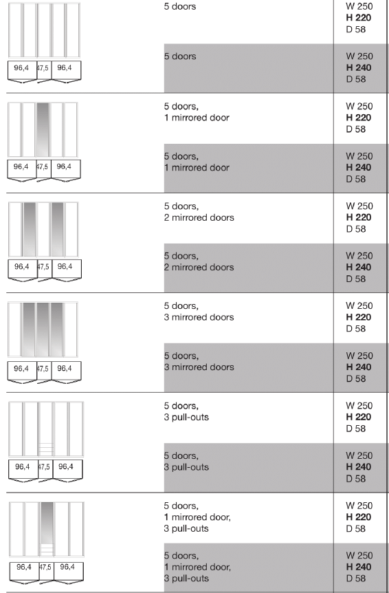 8 10 - Dulap Luxor3&4 (Wiemann)