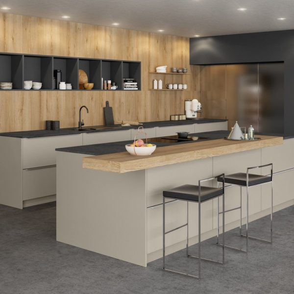 03 1 600x600 - Bucătăria LARA (Sachsenkuechen)