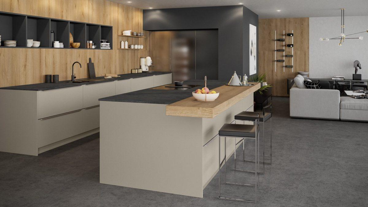 03 2 1200x675 - Bucătăria LARA (Sachsenkuechen)