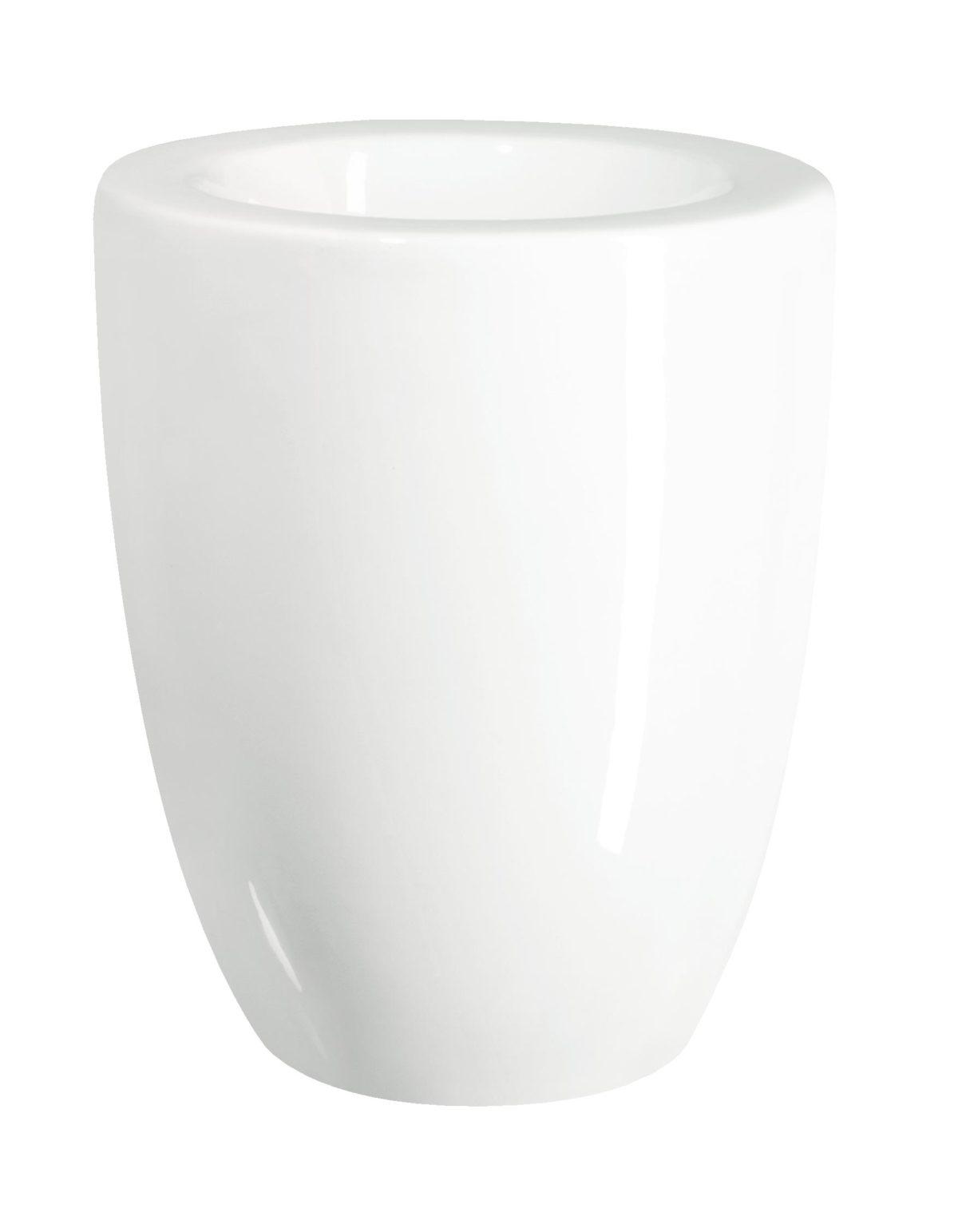 1025005 1200x1543 - Ghiveci Taste (1127005)