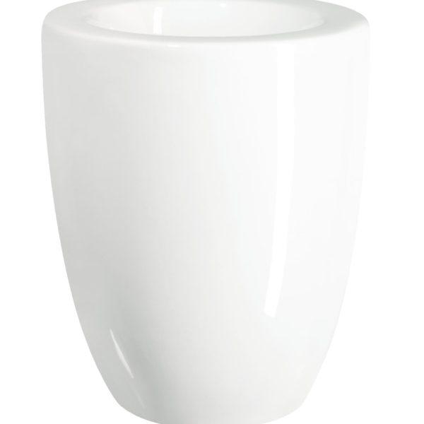 1025005 600x600 - Ghiveci Taste (1127005)