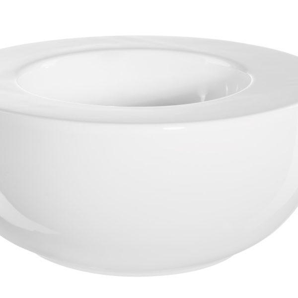 1126005 600x600 - Ghiveci Taste (1126005)