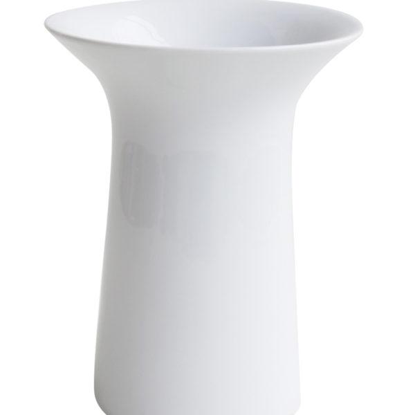 11332017 600x600 - Vază COLORI (11332005)