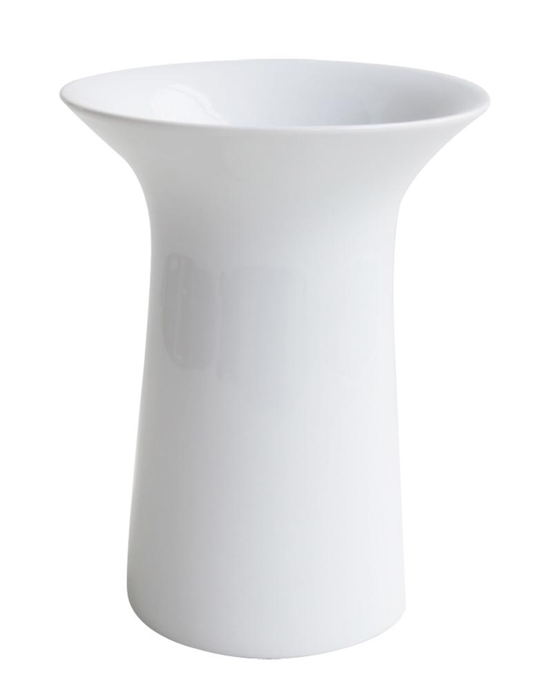 11332017 - Vază COLORI (11332005)
