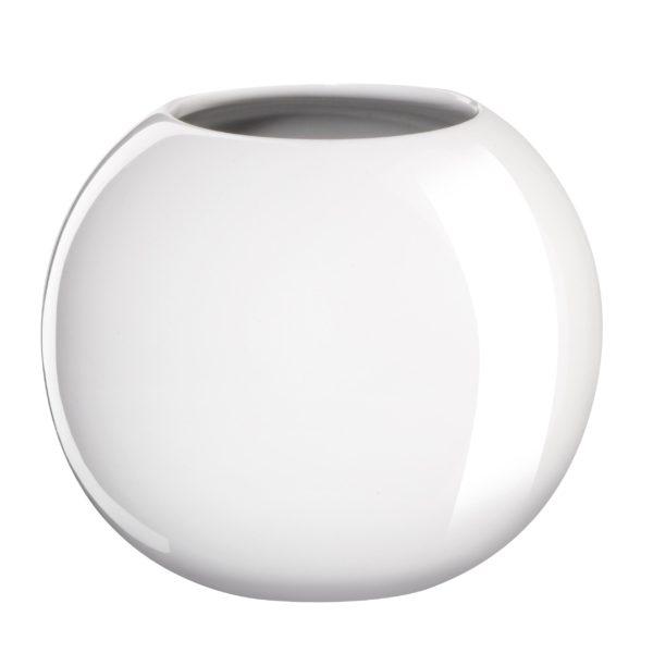 11348005 1 600x600 - Vază White Gloss (11347005)
