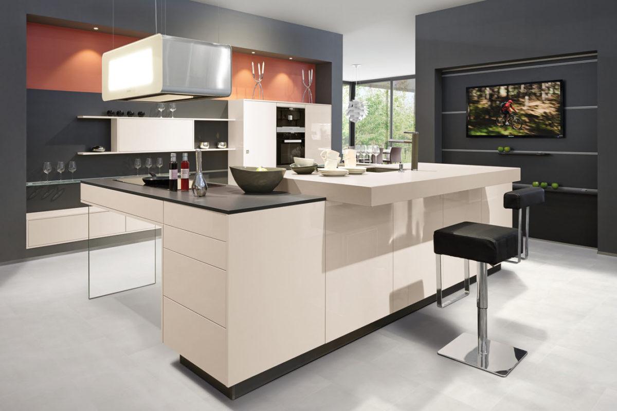 1340 1 1200x800 - Bucătăria RIO (Beckermann Kuchen)