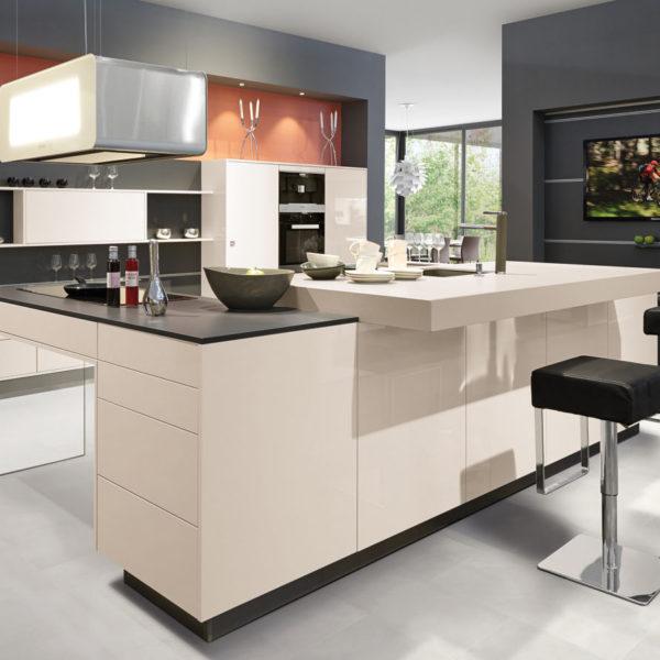 1340 1 600x600 - Bucătăria LEONARDO (Beckermann Kuchen)
