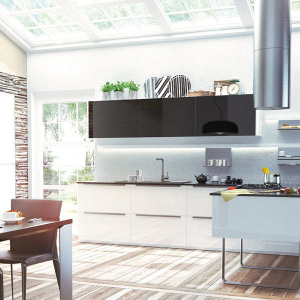 1340 2 600x600 - Bucătăria LEONARDO (Beckermann Kuchen)