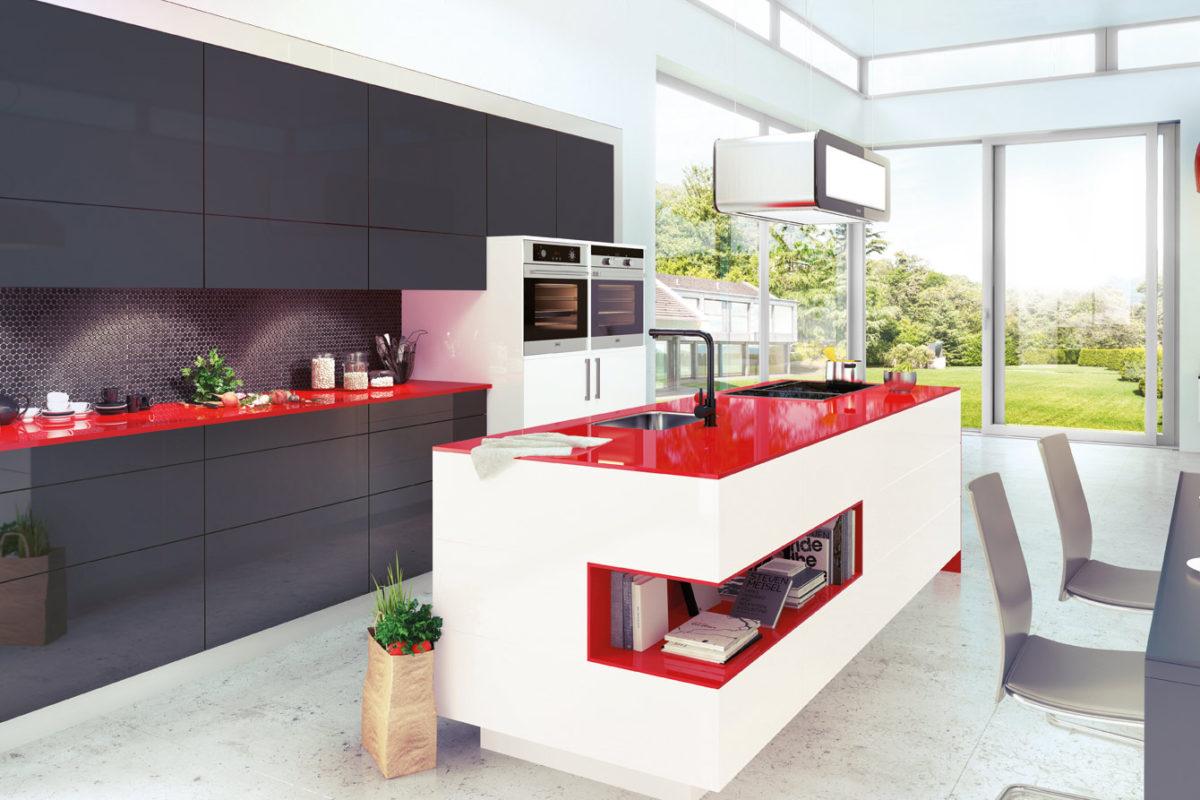 1340 4 1200x800 - Bucătăria Vetro (Beckermann Kuchen)