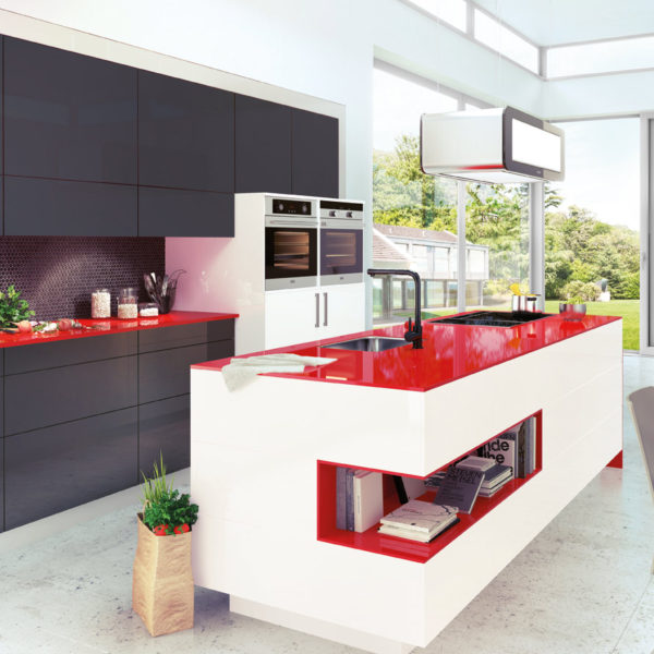 1340 4 600x600 - Bucătăria Vetro (Beckermann Kuchen)