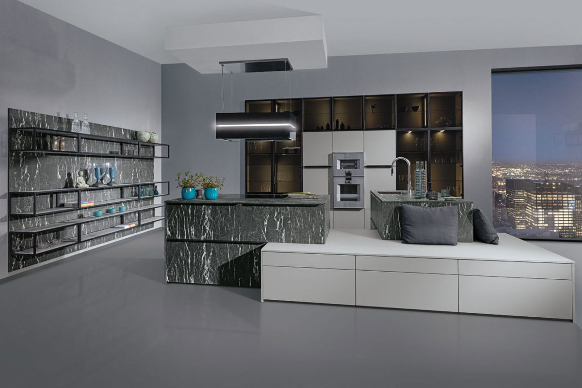 1340 5 1200x800 - Bucătăria PERU (Beckermann Kuchen)