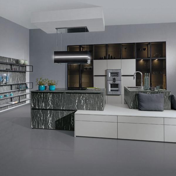 1340 5 600x600 - Bucătăria PERU (Beckermann Kuchen)