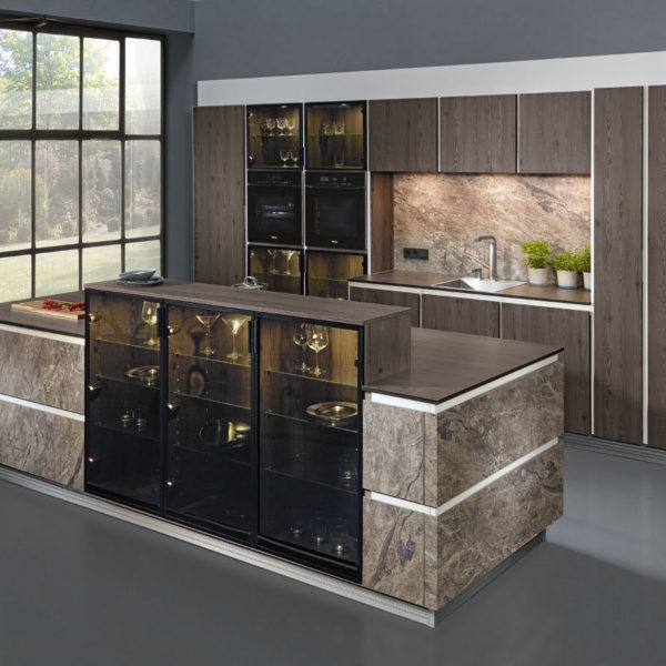 1340 6 600x600 - Bucătăria Paradiso XTreme (Beckermann Kuchen)
