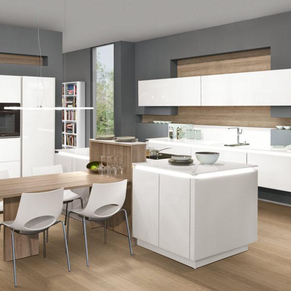 1340 600x600 - Bucătăria NOVA (Beckermann Kuchen)