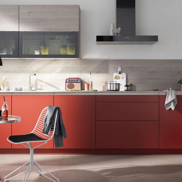 1340 7 600x600 - Bucătăria COLORADO (Beckermann Kuchen)