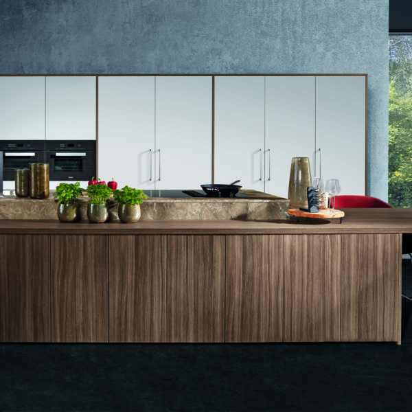 1340 2 1 600x600 - Bucătăria LEONARDO (Beckermann Kuchen)