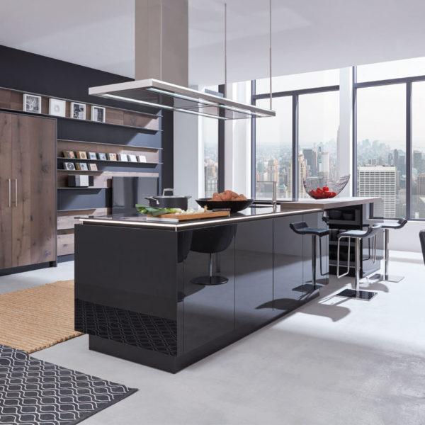 1340 2 600x600 - Bucătăria NOVA (Beckermann Kuchen)