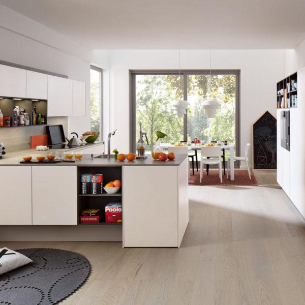 1340 2 7 600x600 - Bucătăria COLORADO (Beckermann Kuchen)