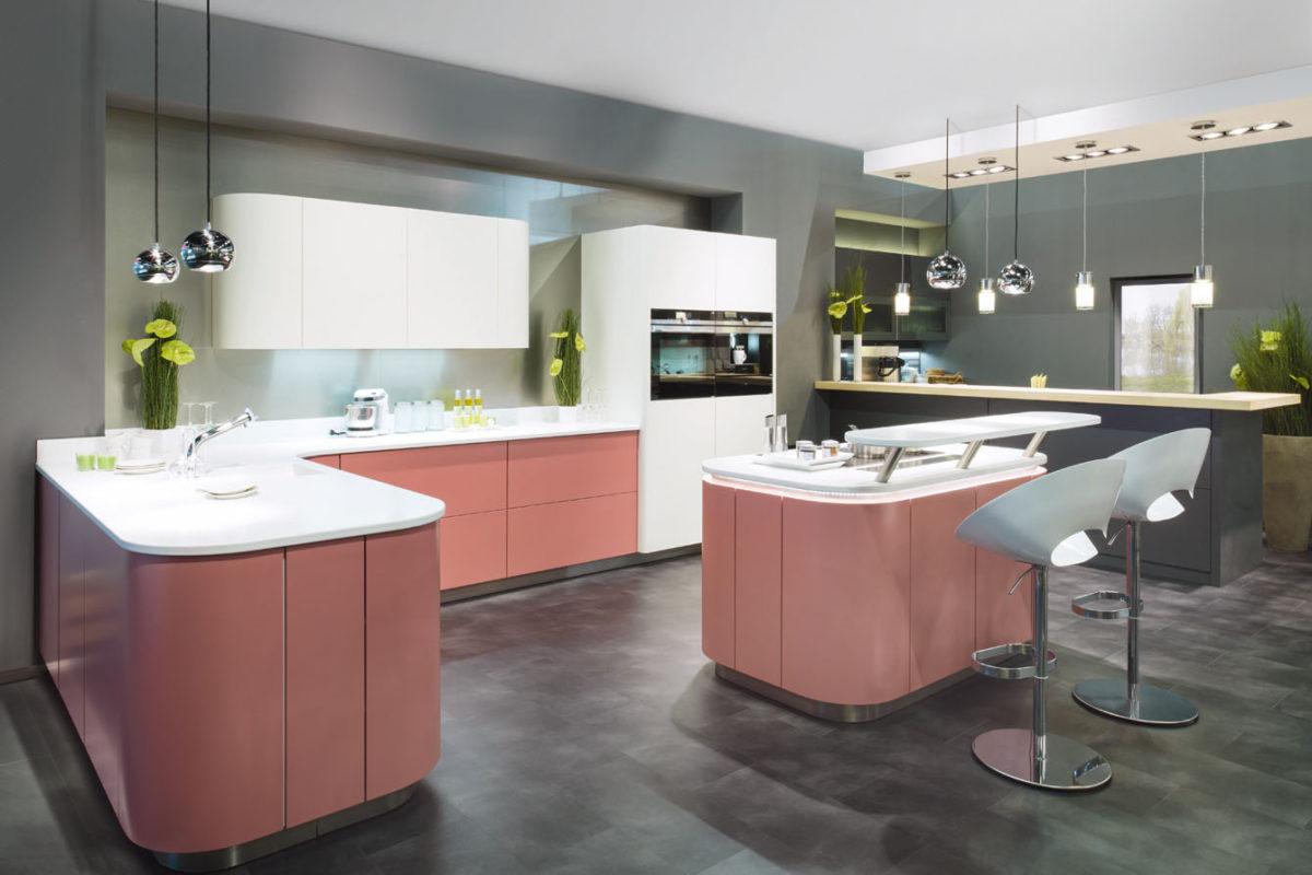 1340 3 3 1200x800 - Bucătăria COLORADO (Beckermann Kuchen)