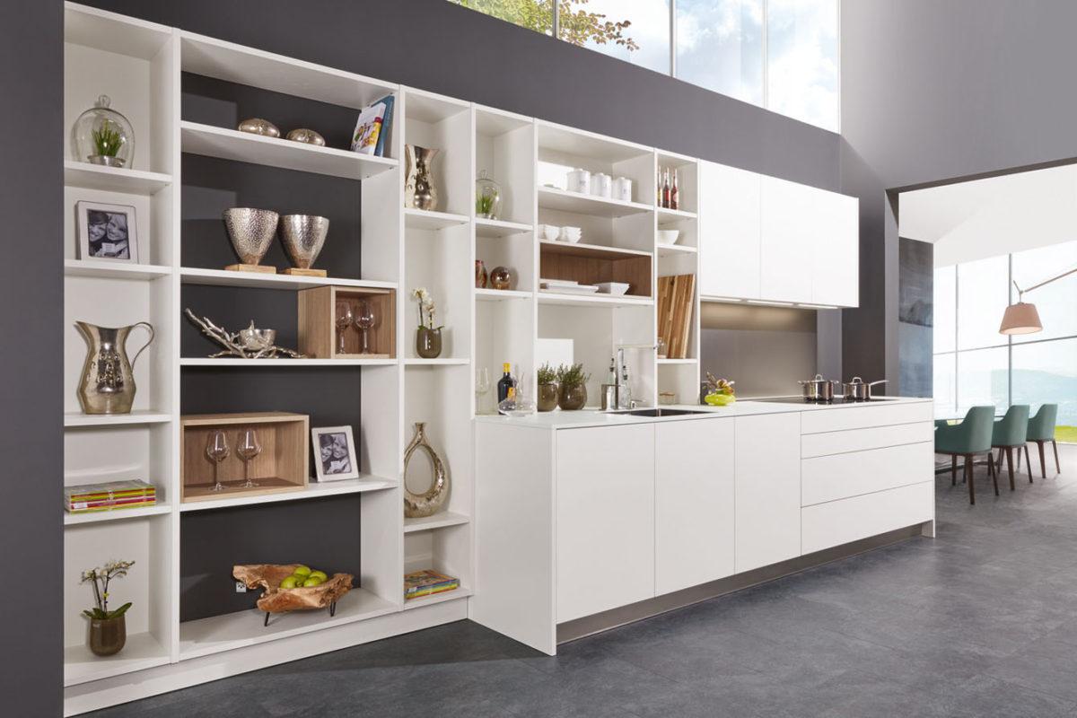 1340 4 1200x800 - Bucătăria SIENA XTreme (Beckermann Kuchen)