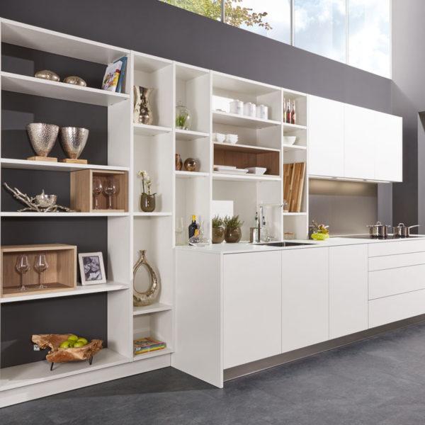1340 4 600x600 - Bucătăria SIENA XTreme (Beckermann Kuchen)