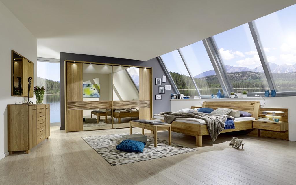 16002 15 Amalfi - Dormitor Amalfi (Wiemann)