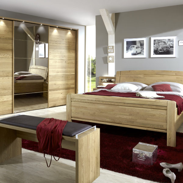 16019 15 Borkum 600x600 - Dormitor Borkum (Wiemann)