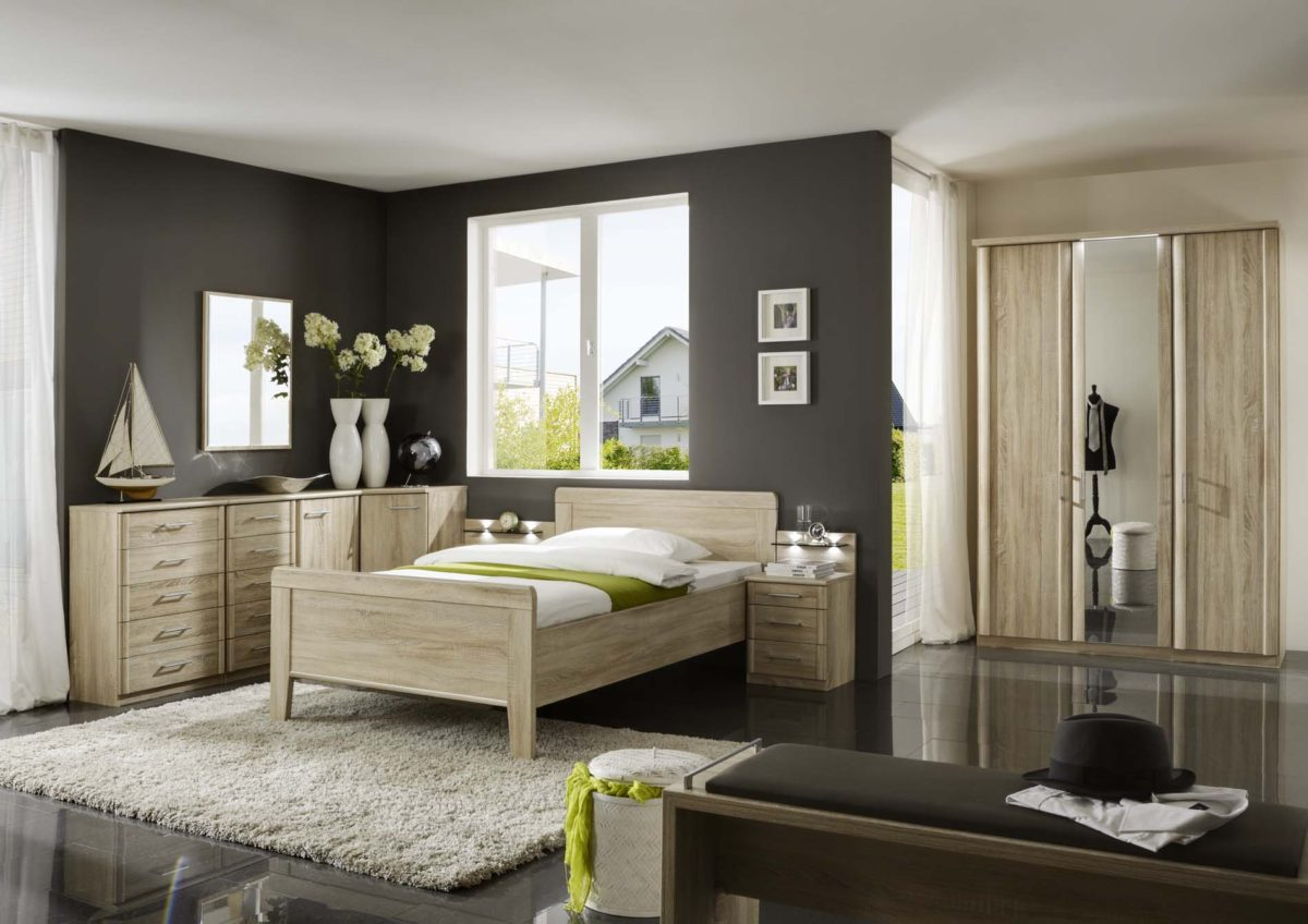 20556 12 1200x848 - Dormitor Meran (Wiemann)