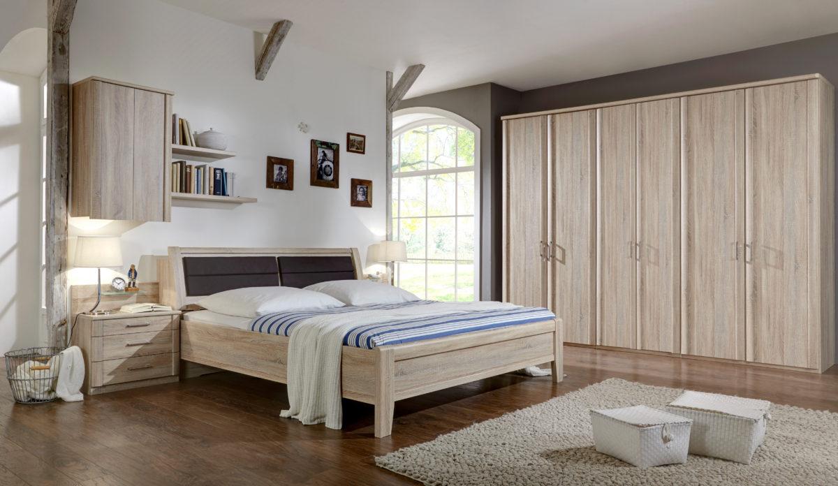 221 15 Luxor 4 bearMW mDTS300cm2Spt 1200x696 - Dormitor Luxor3&4 (Wiemann)