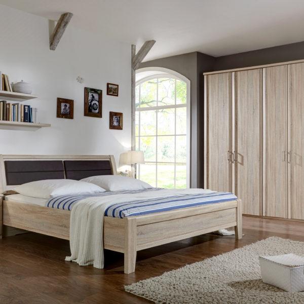 221 15 Luxor 4 bearMW mDTS300cm2Spt 600x600 - Dormitor Luxor3&4 (Wiemann)