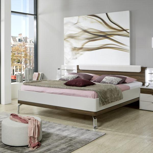 24810 15 Catania 600x600 - Dormitor Catania (Wiemann)