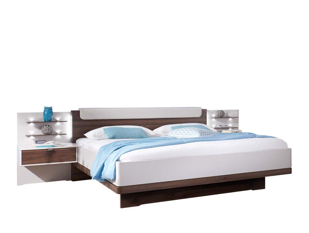 27795 15 Catania 1200x904 - Dormitor Catania (Wiemann)