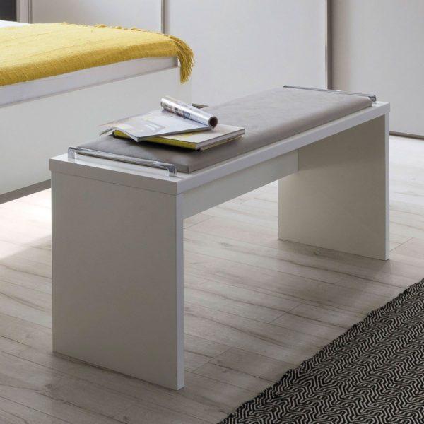 31896 0 600x600 - Bucătăria Silvia Wood/Line (Beckermann Kuchen)