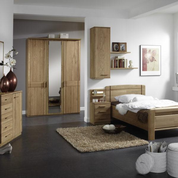 4541 11 600x600 - Dormitor Münster (Wiemann)