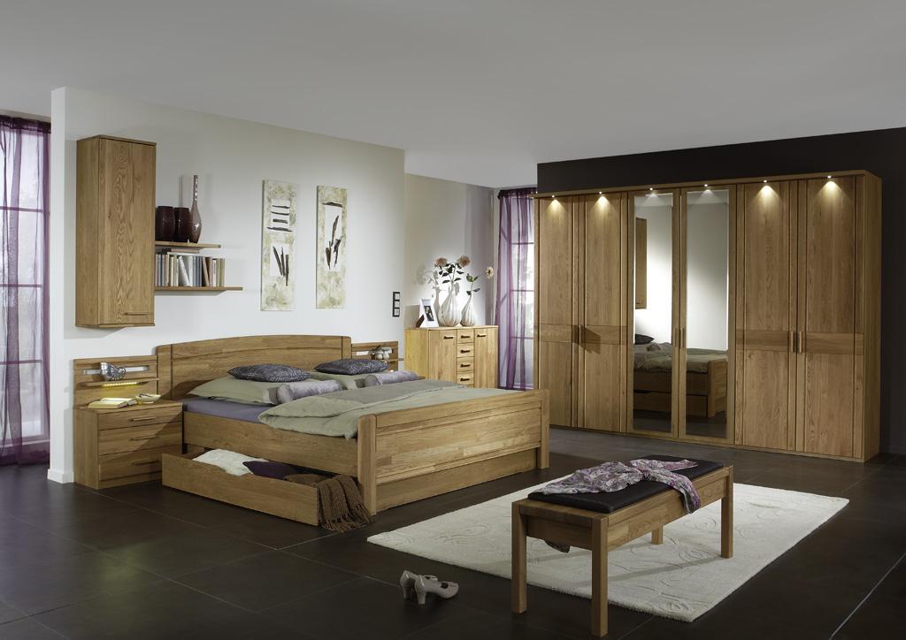 4574 11 - Dormitor Münster (Wiemann)