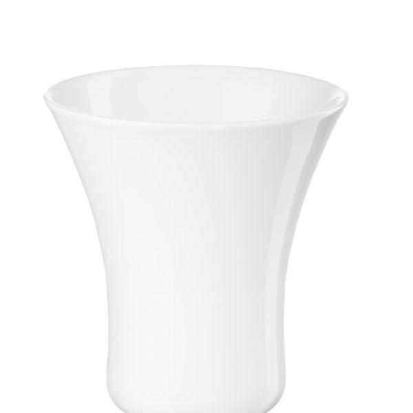 62003005 600x600 - Vază (62003005)