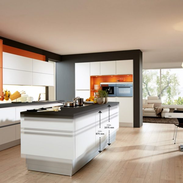 7094 SK Set6 vari ergomatic 1920x1079 600x600 - Bucătăria SAMIRA (Sachsenkuechen)