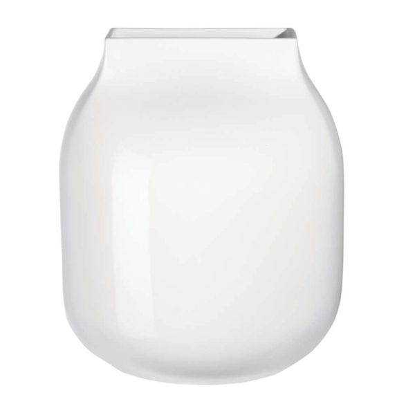 83003005 tammo 600x600 - Vază Tammo (83003005)