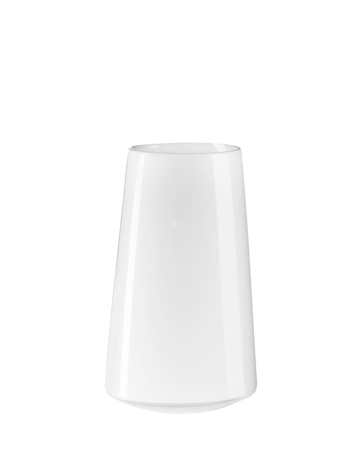 9308005 1200x1577 - Vază Float (9308005)