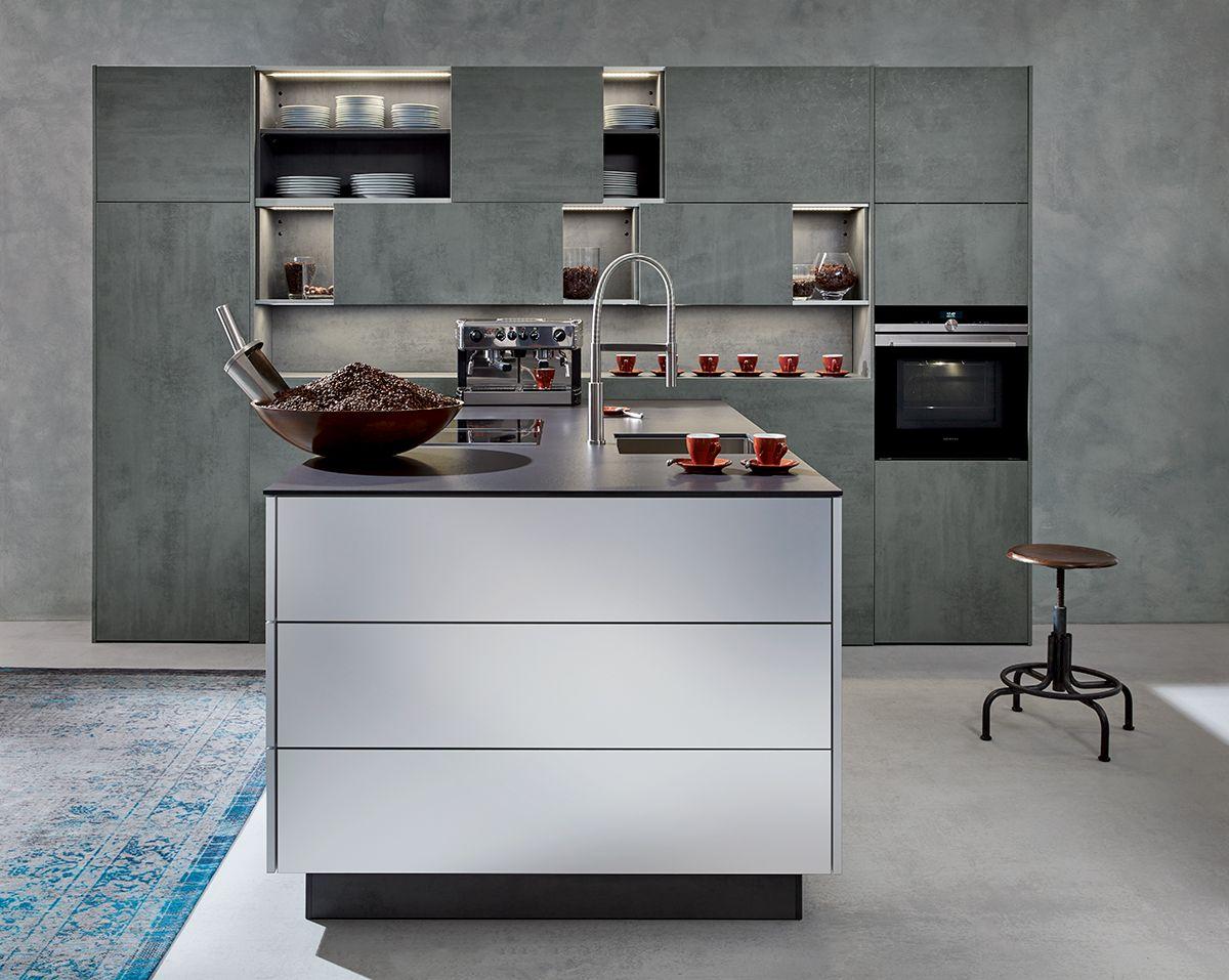 96b92d153e8f983d5799d96cd433fcd4 - Bucătăria Silvia Beton (Beckermann Kuchen)