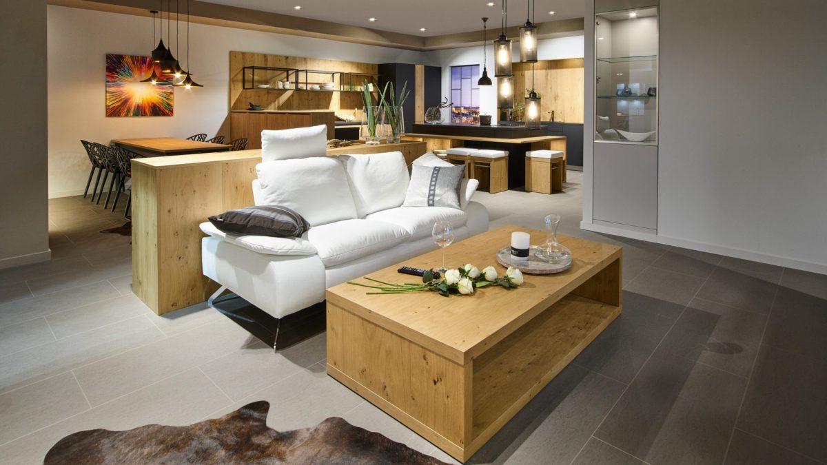 Apartment 02 1920x1080 1200x675 - Bucătăria LARA (Sachsenkuechen)