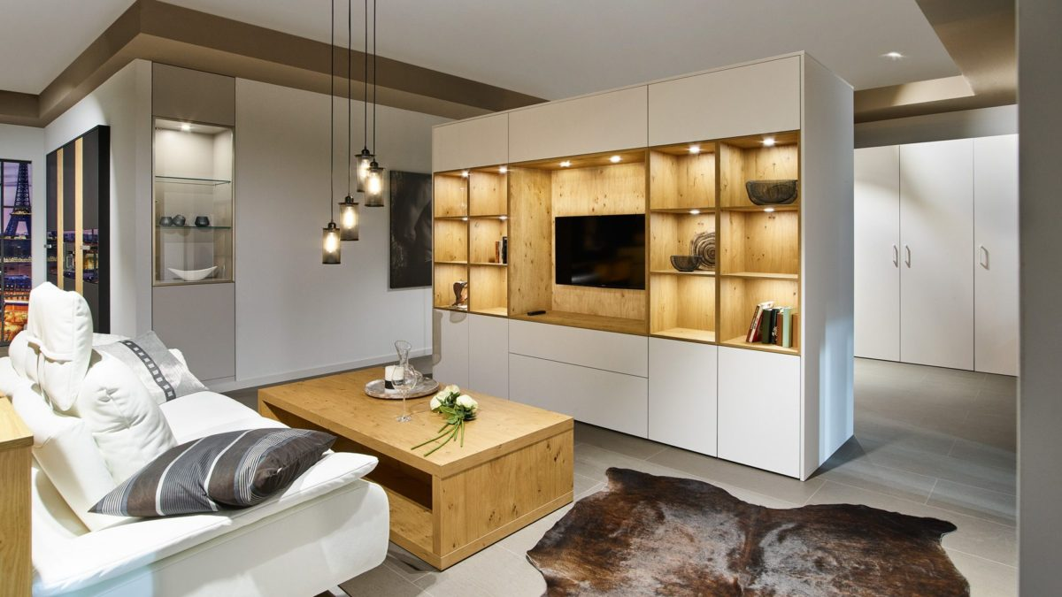Apartment 03 1920x1080 1200x675 - Bucătăria LARA (Sachsenkuechen)
